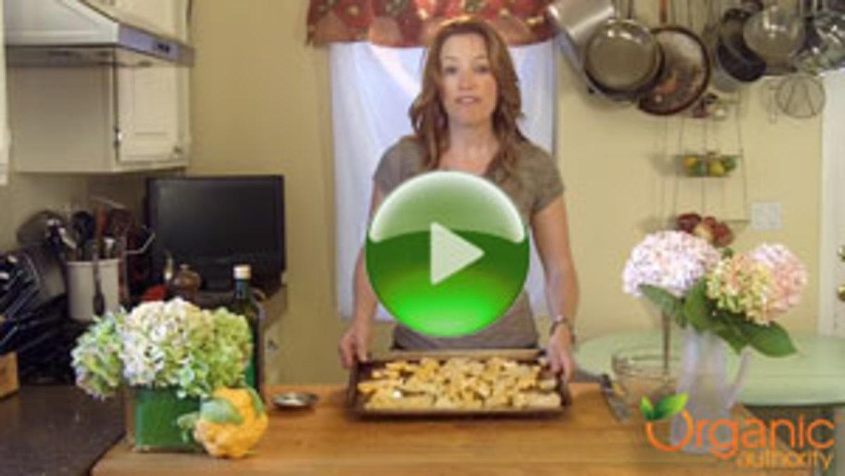 simple-rustic-roasted-cauliflower-play2