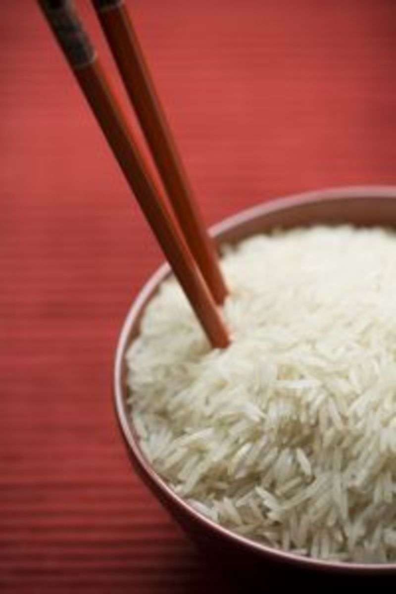 bowl_of_basmati_rice