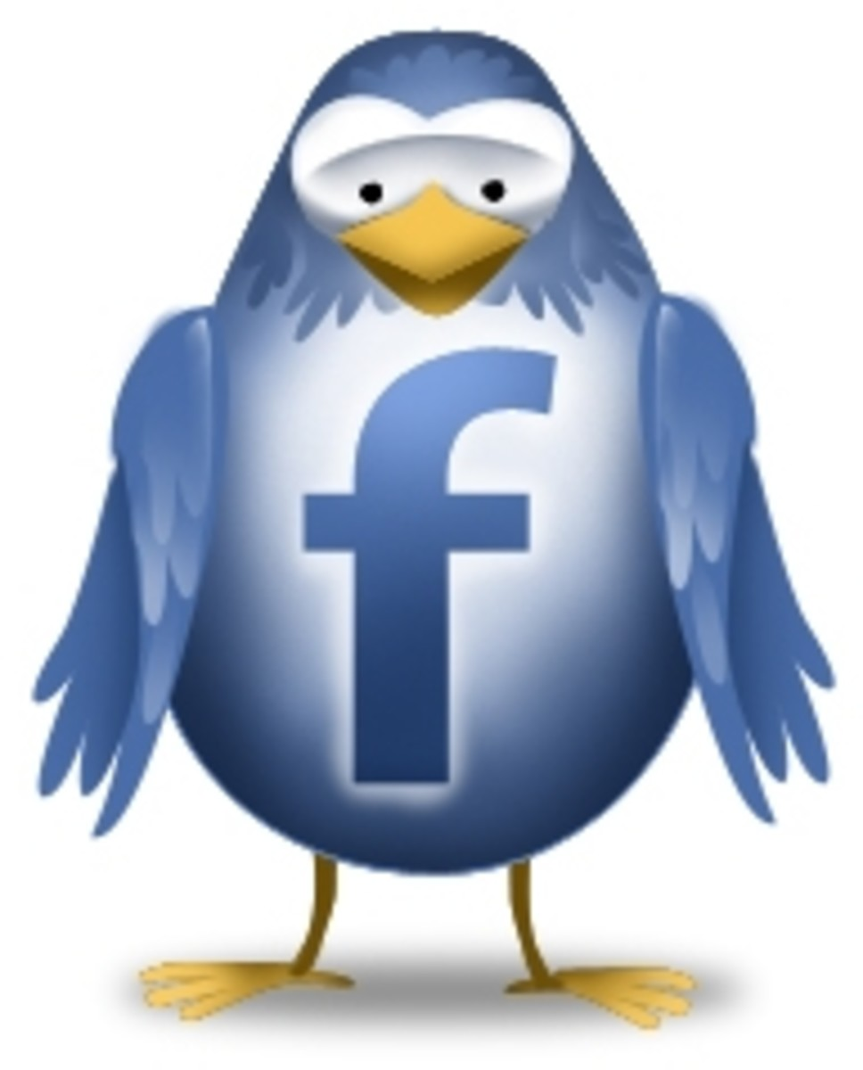 facebookIcon%5B1%5D9