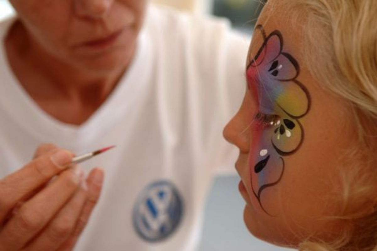 face-painting-lauras-faves-ccfl