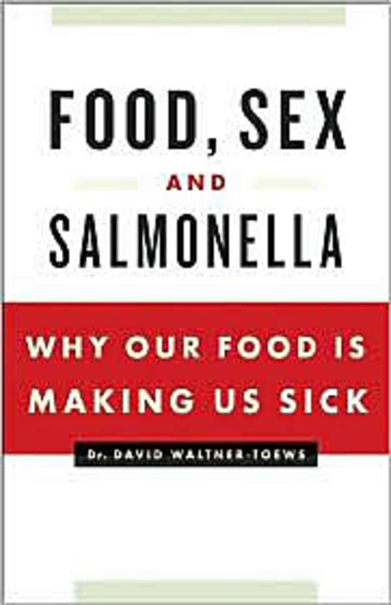 foodsexsalmonella1
