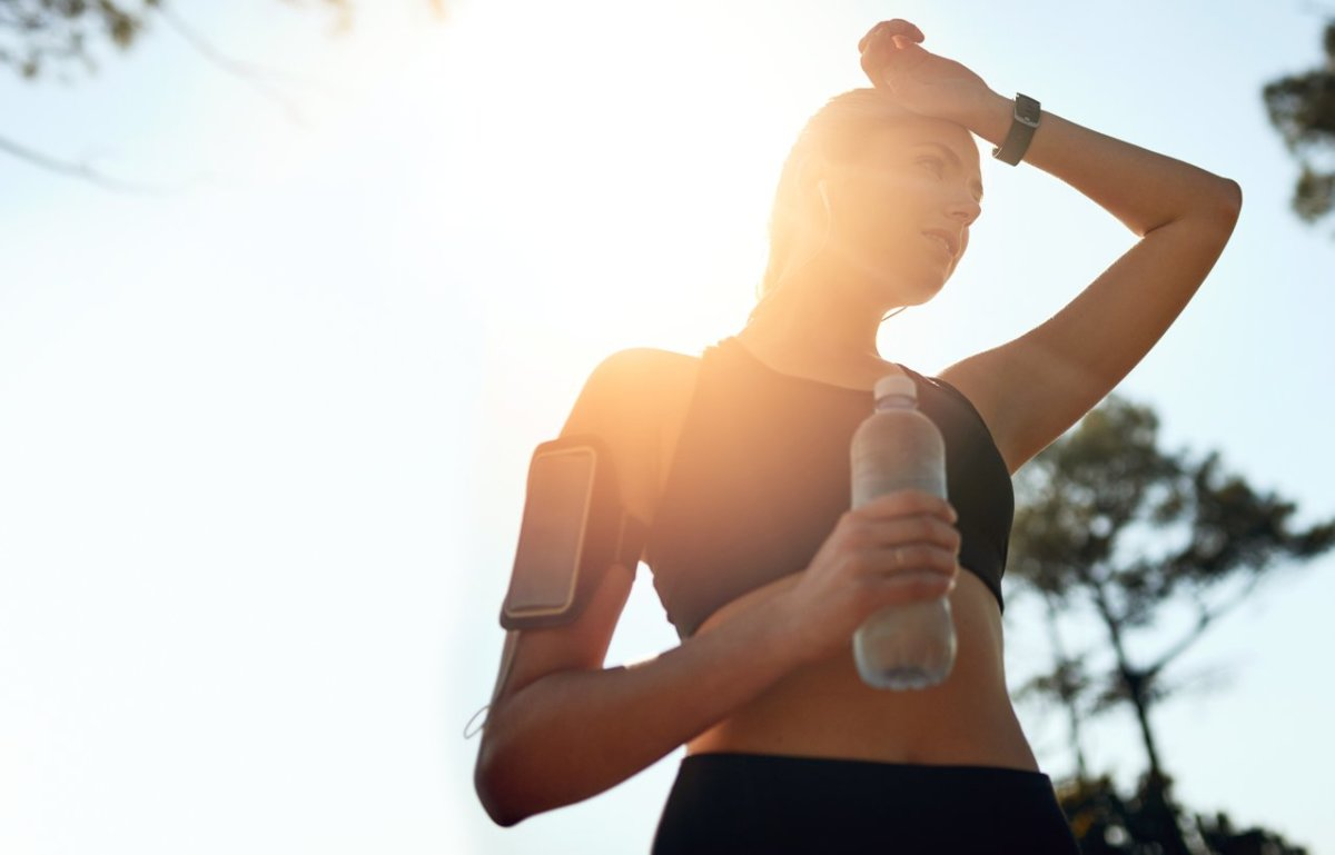 How Dehydration Affects Cognitive Function (Plus How to Stay Hydrated)