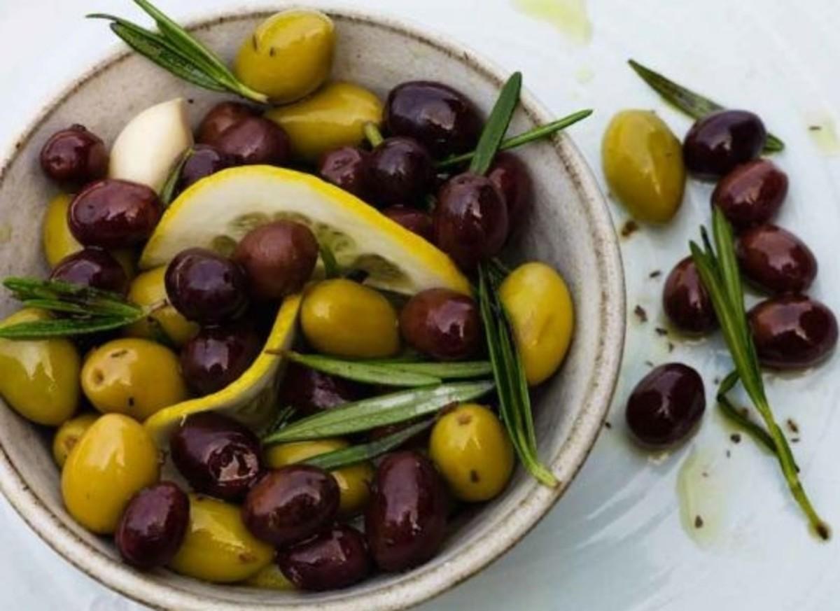 olives-strand-strand