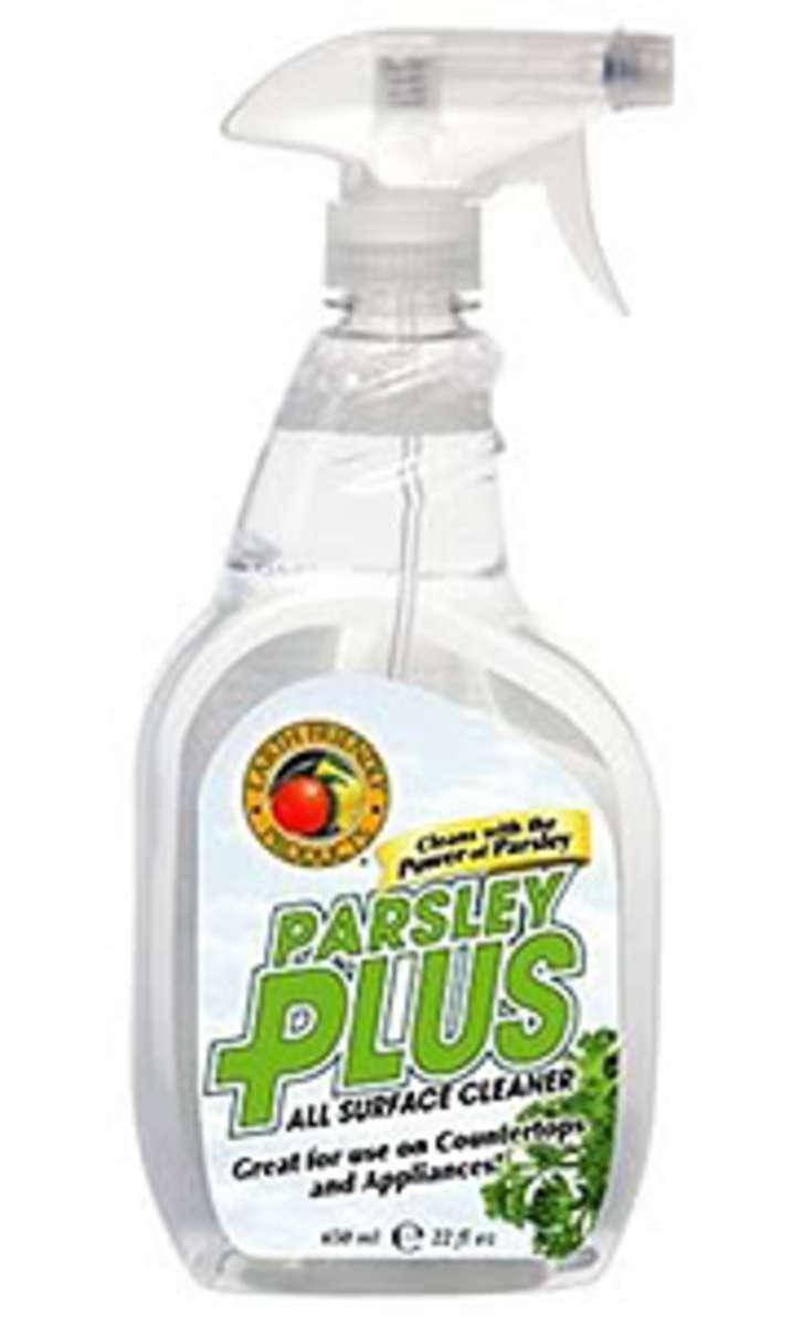 parsleyplus1