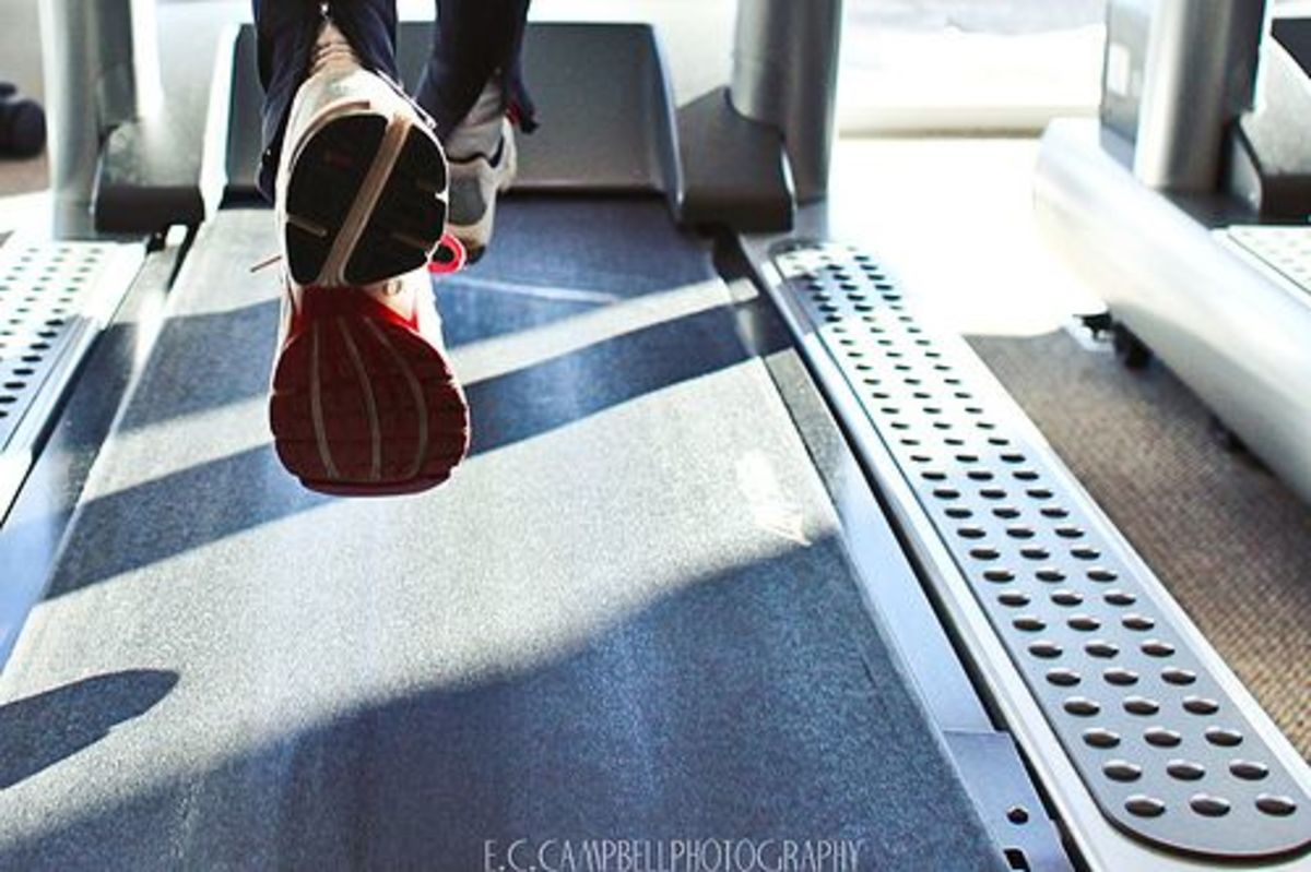 gym-treadmill-ccflcr-eccampbell