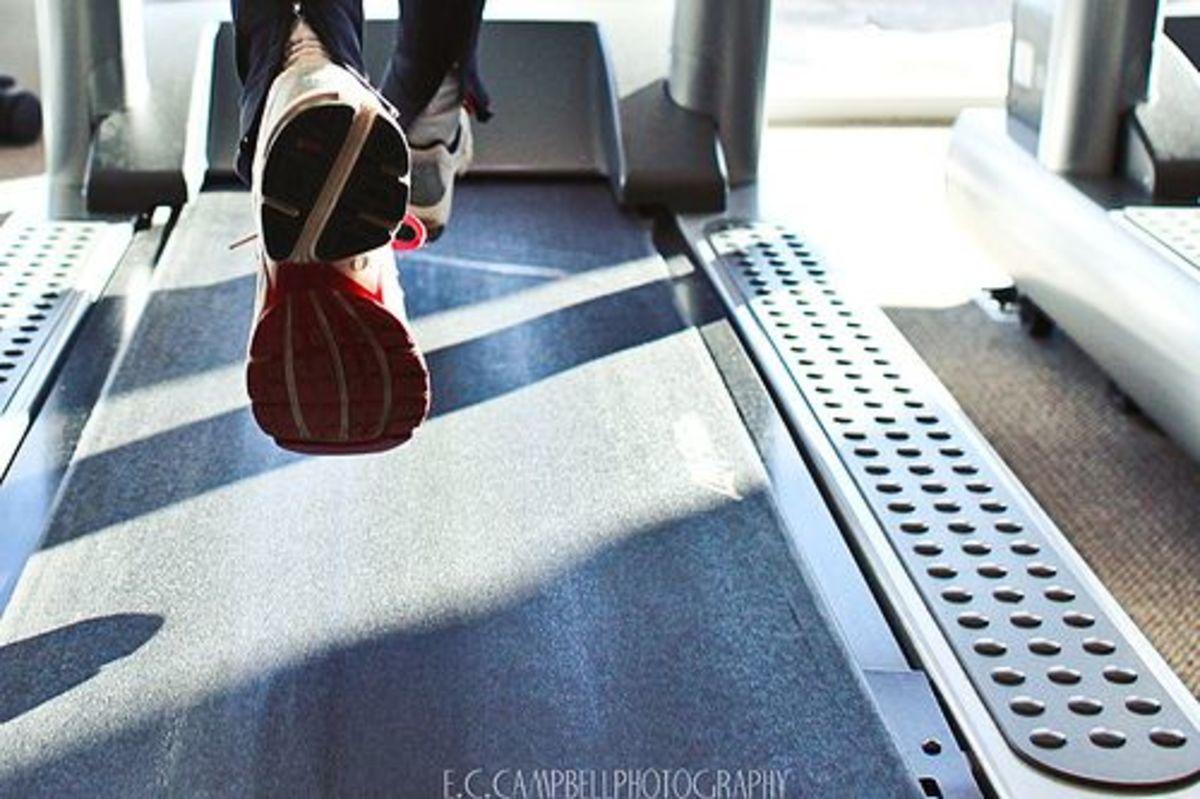 gym-treadmill-ccflcr-eccampbell