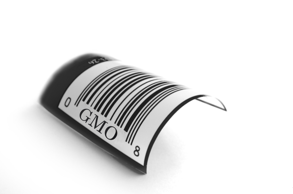ConAgra to Label GMOs in 45 Major Food Brands