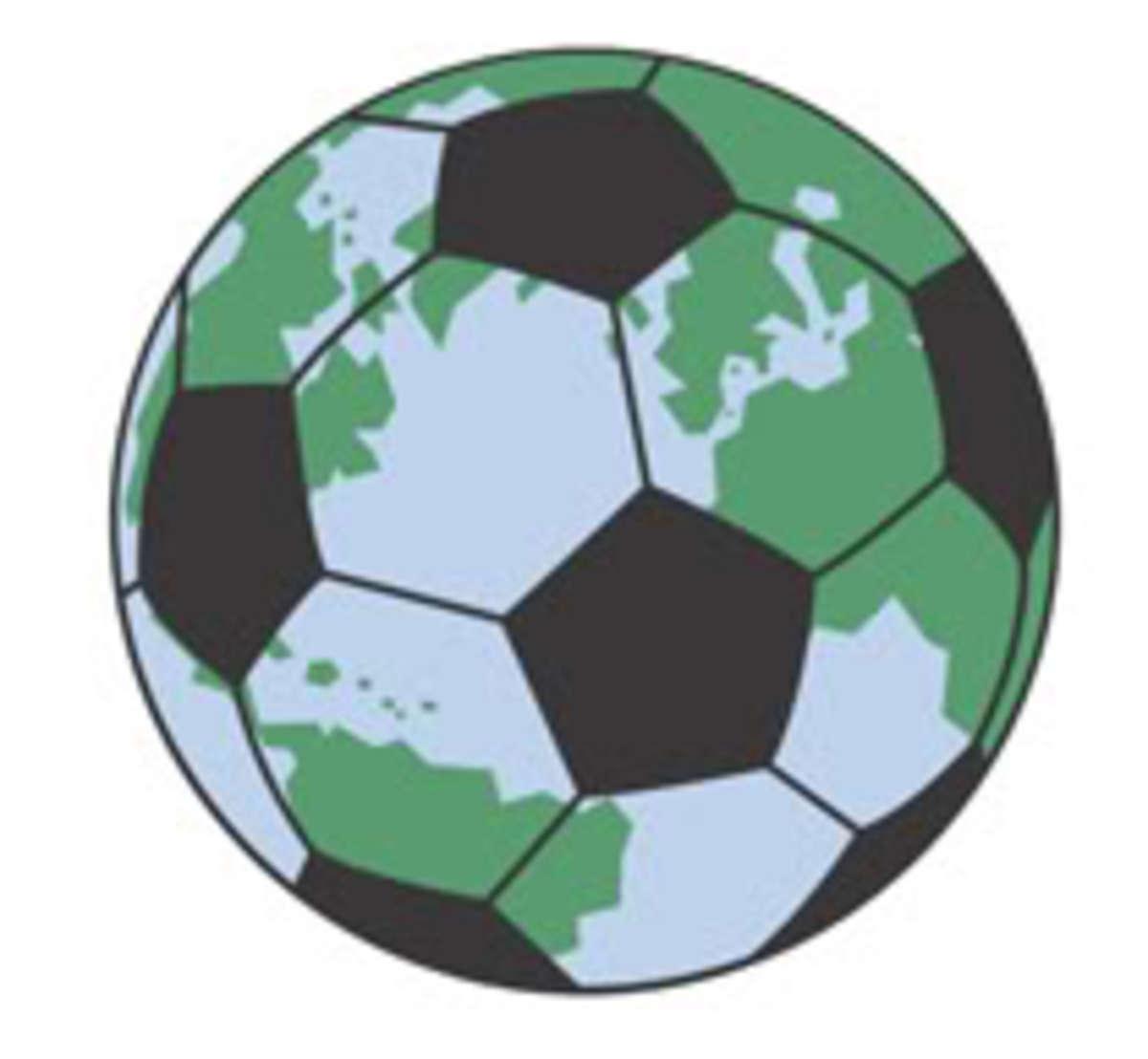 soccerearth1