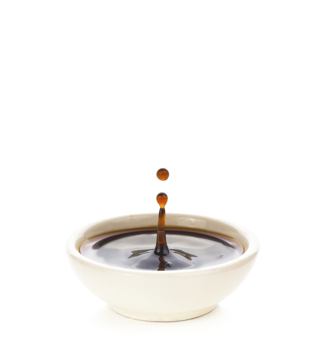 How to Choose the Best Soy Sauce, Or Is It Tamari?