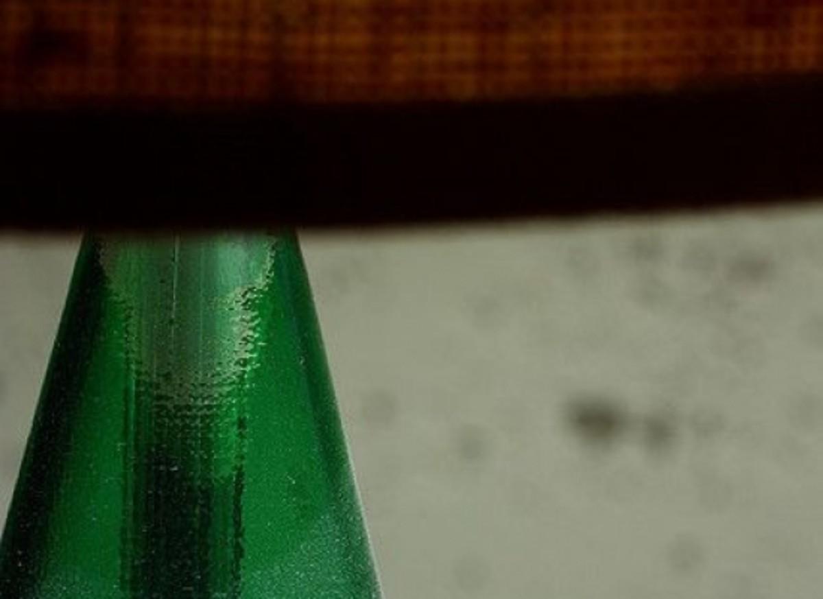 wine-bottle-ccflcr-swyngarden