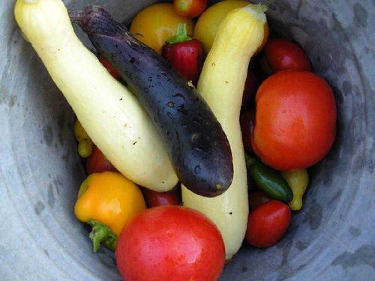 veggies-ccflcr-thisvintagechica