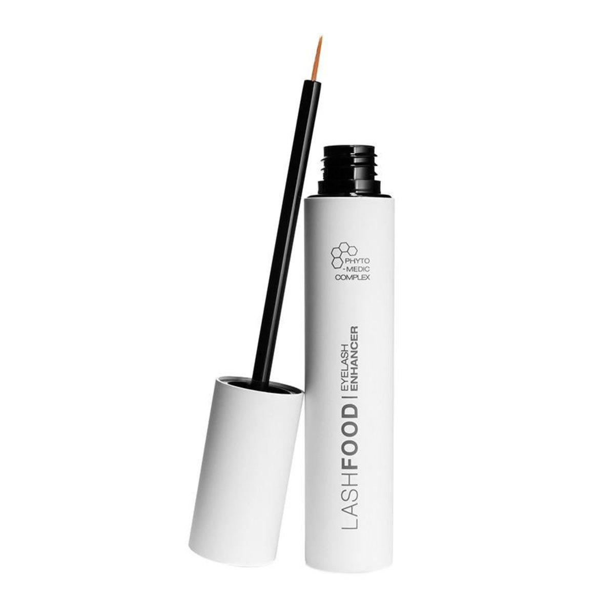 The Most Natural Eyelash Growth Serums on the Market Today