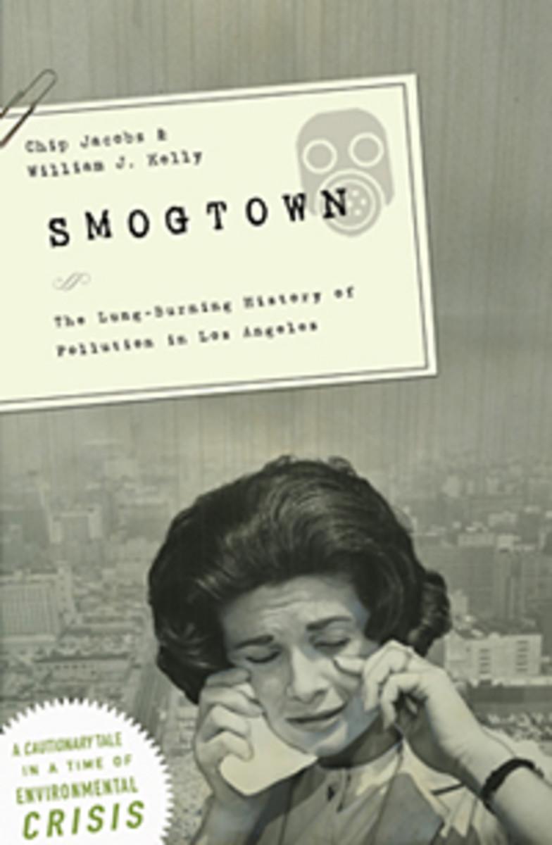 smogtown3