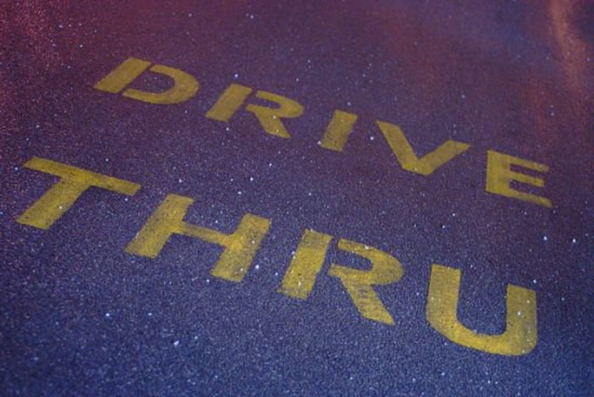 drivethru-ccflcr-IanMuttoo