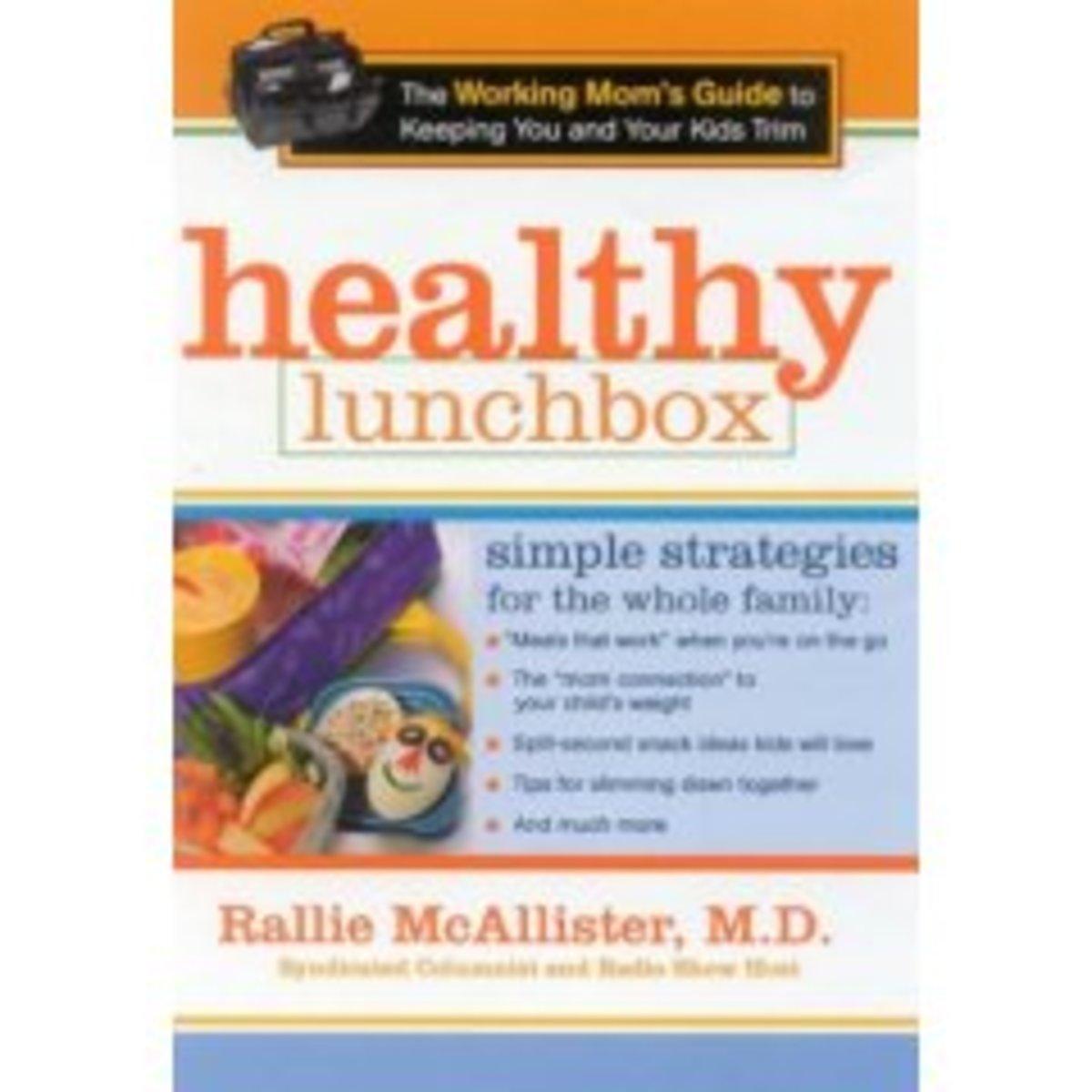healthy-lunchbox1