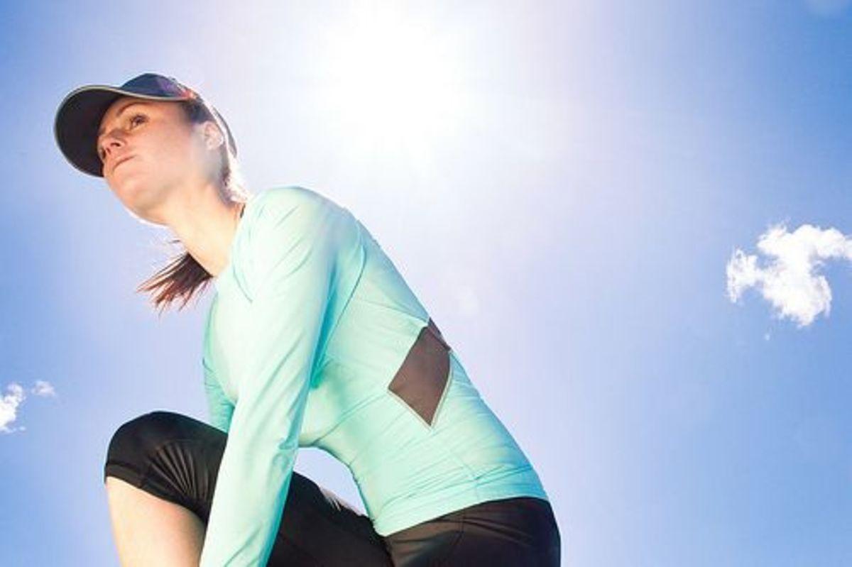 exercise-ccflcr-lululemon-athletica