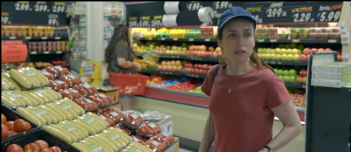 Like a Horror Film, Only Way Too Real: The GMO Feature Film You Have to Watch [Video]
