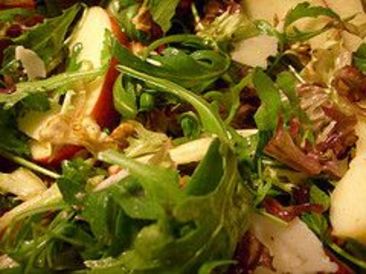harvestsalad