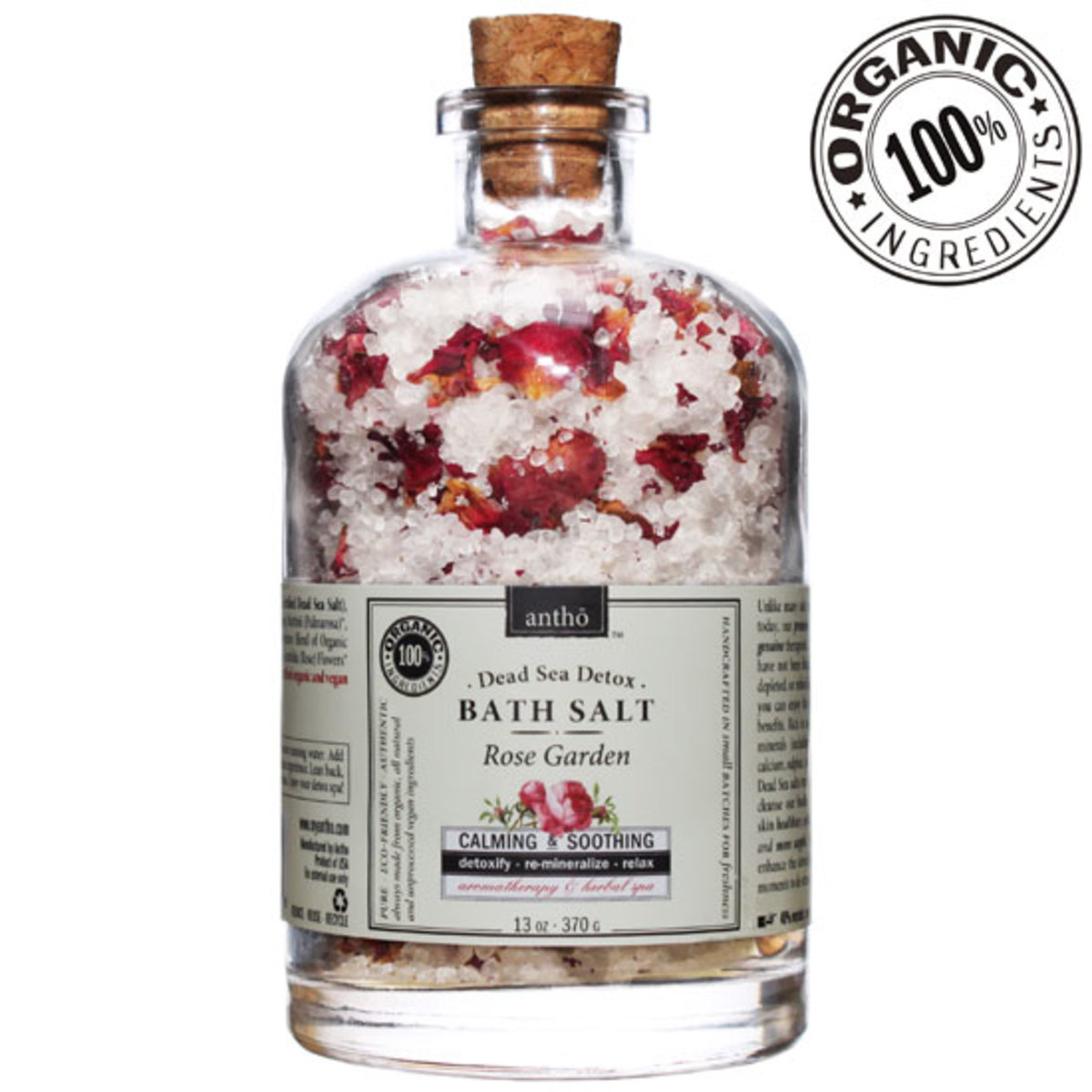 Rose-salt-antho1