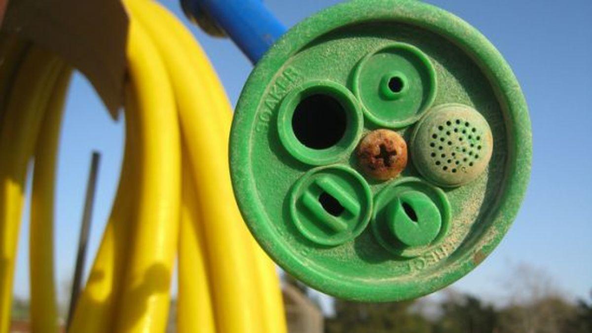 hose-ccflcr-7-how-7