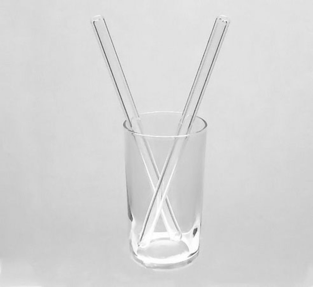 dharma glass straw