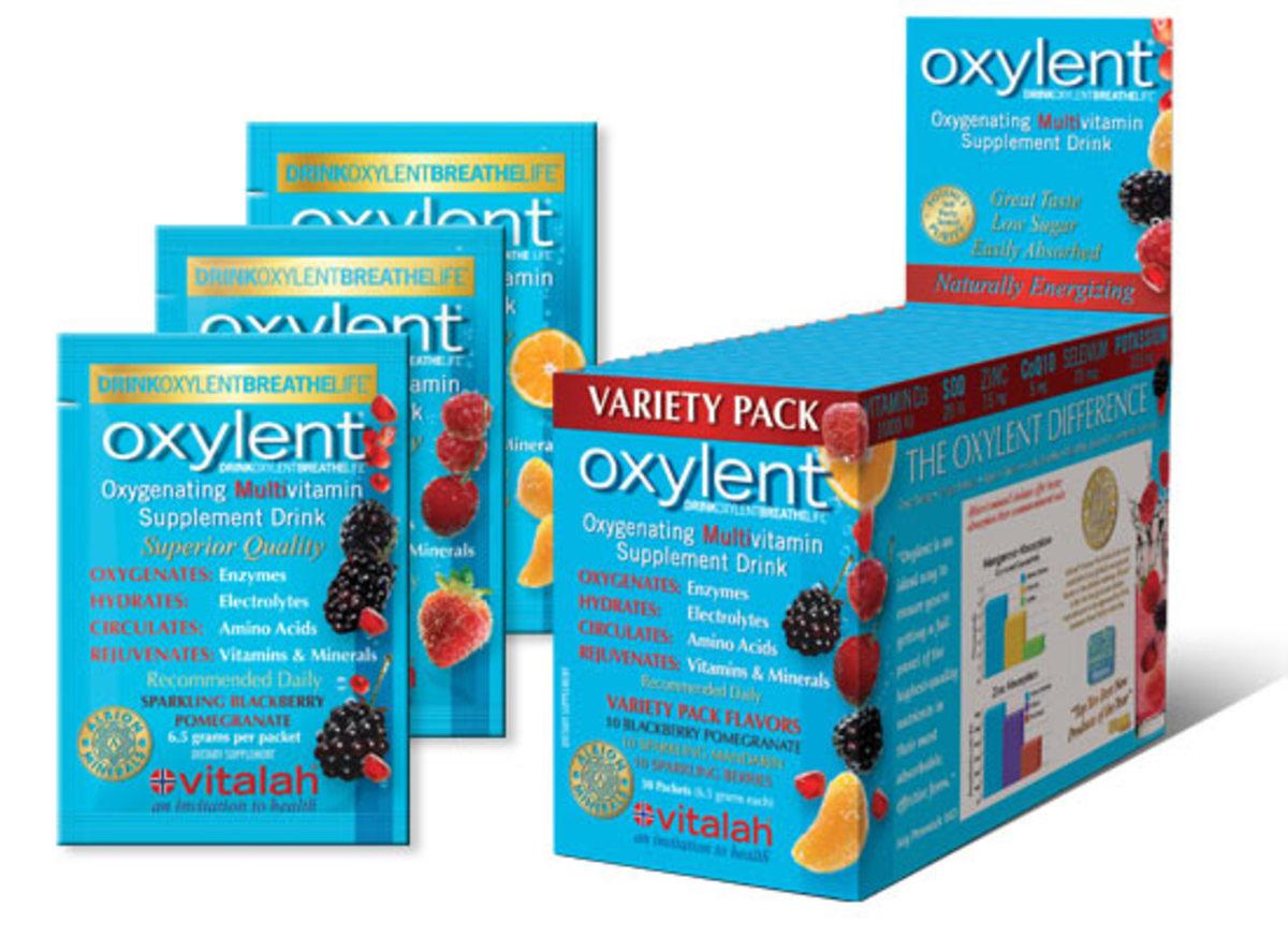 OXYLENT1