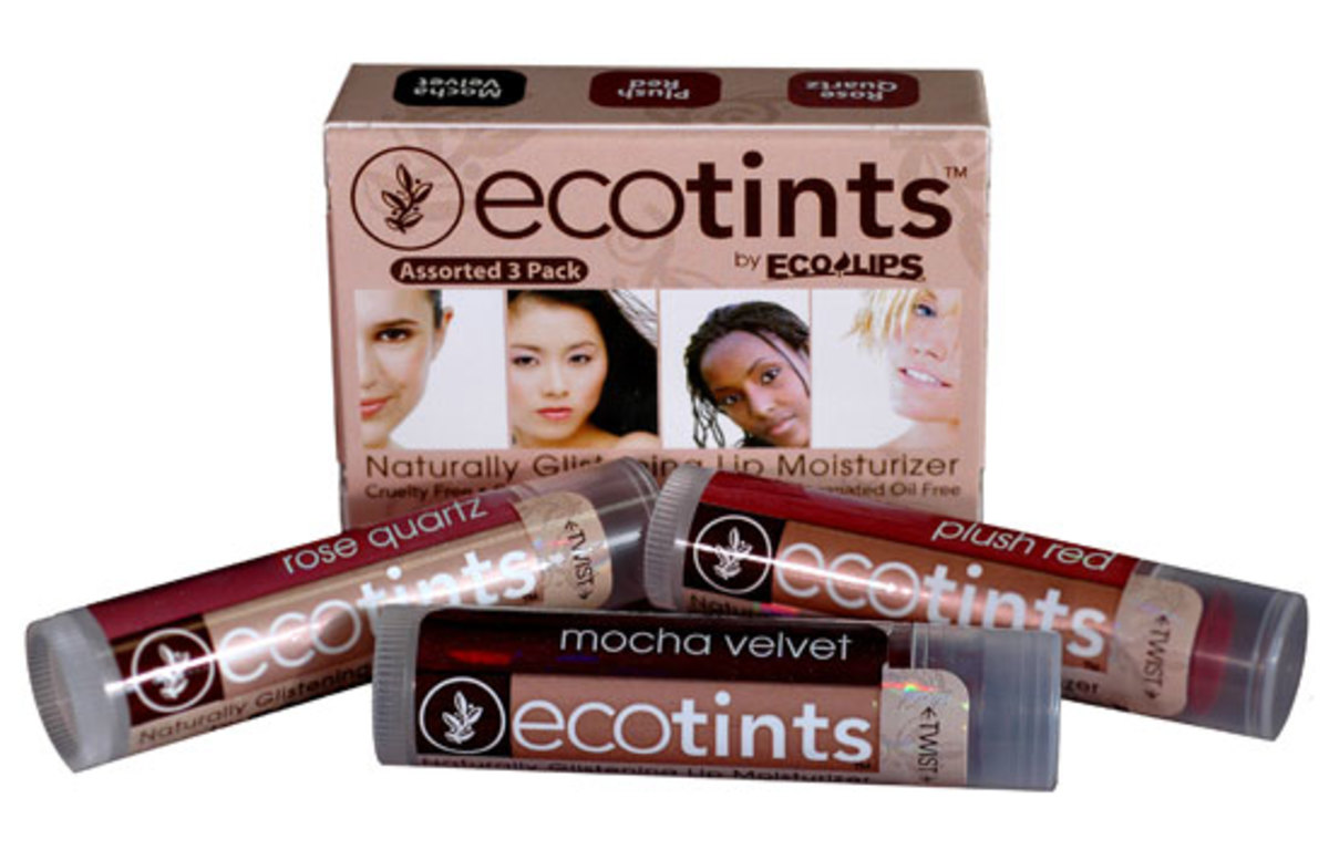 eco-Tint-3-Pack1