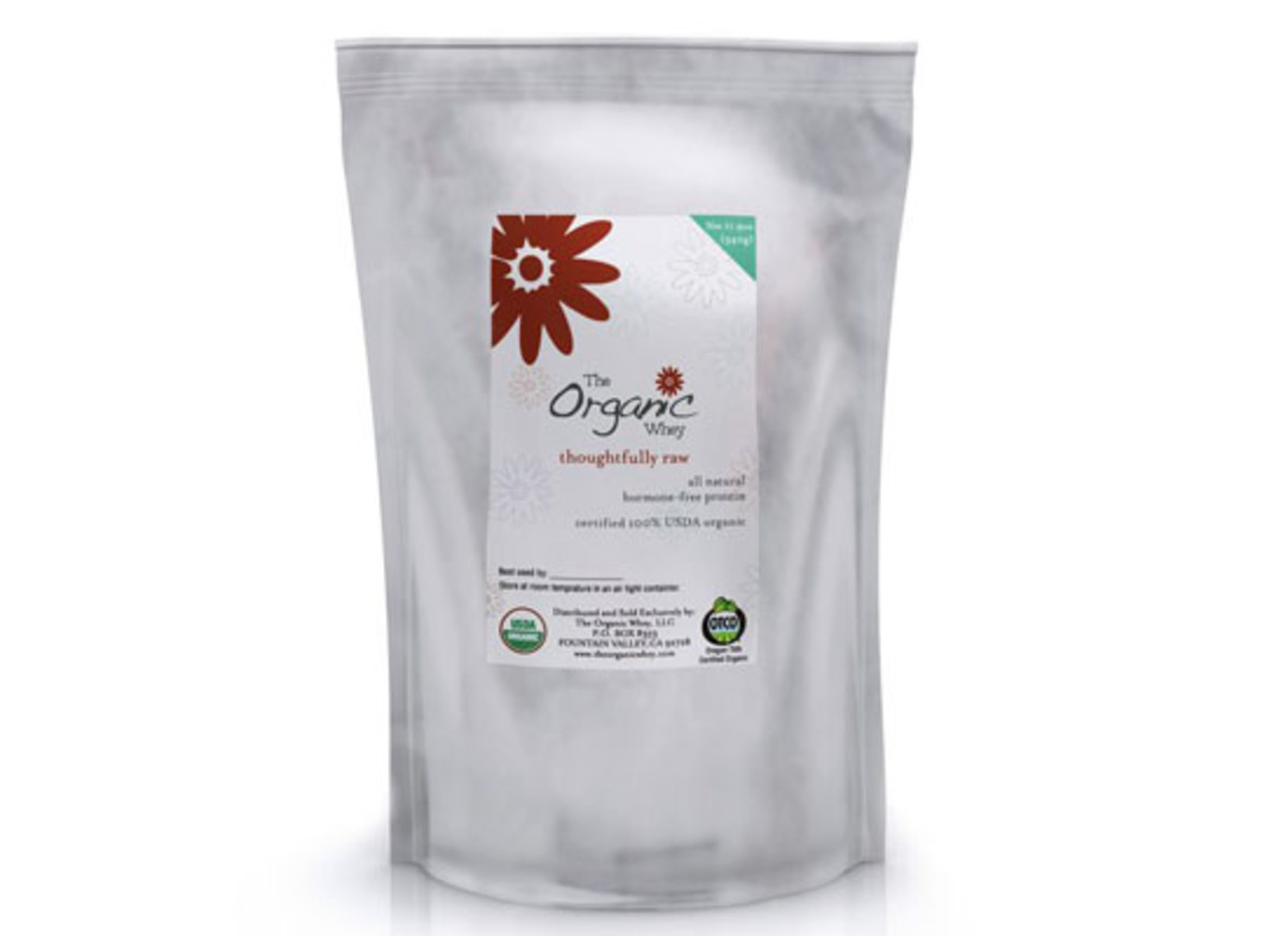 the-organic-whey-pouch1
