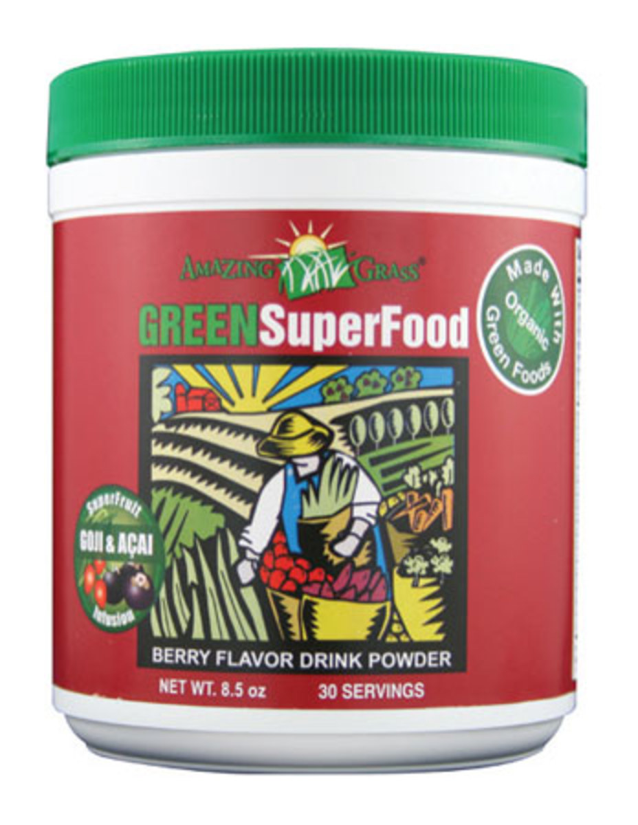 green-superfood1