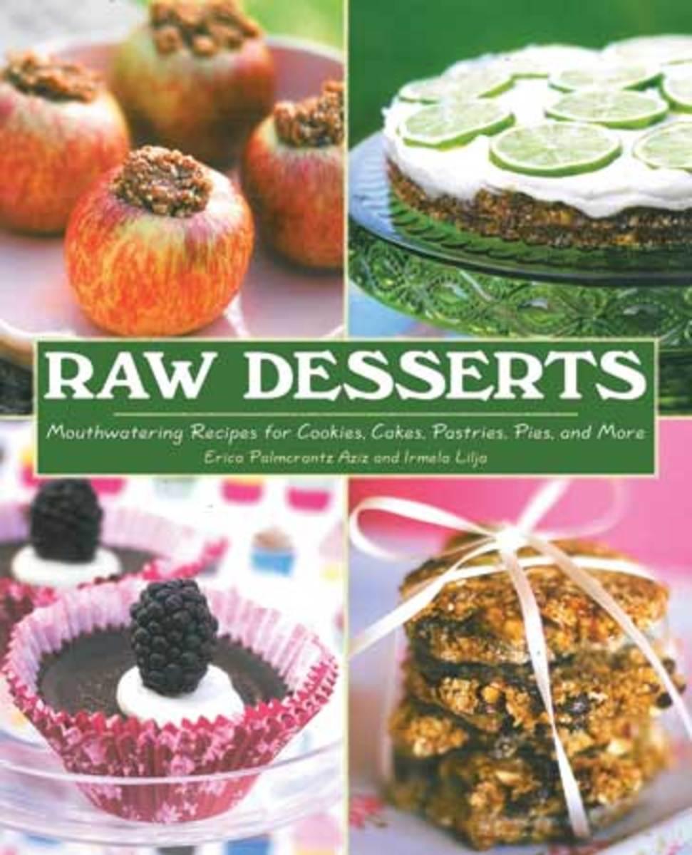 Raw-Desserts1