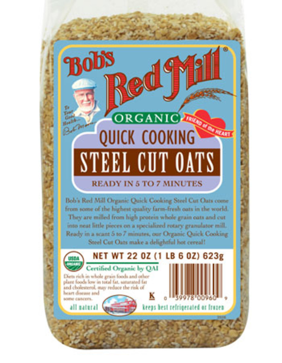 bobs-red-mill-organic-oats1