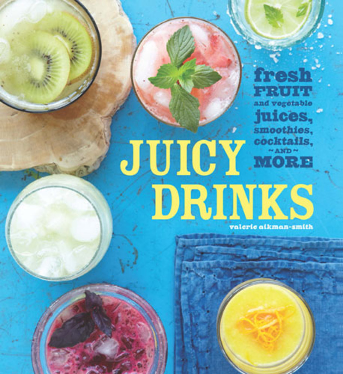JuicyDrinks_Cover1