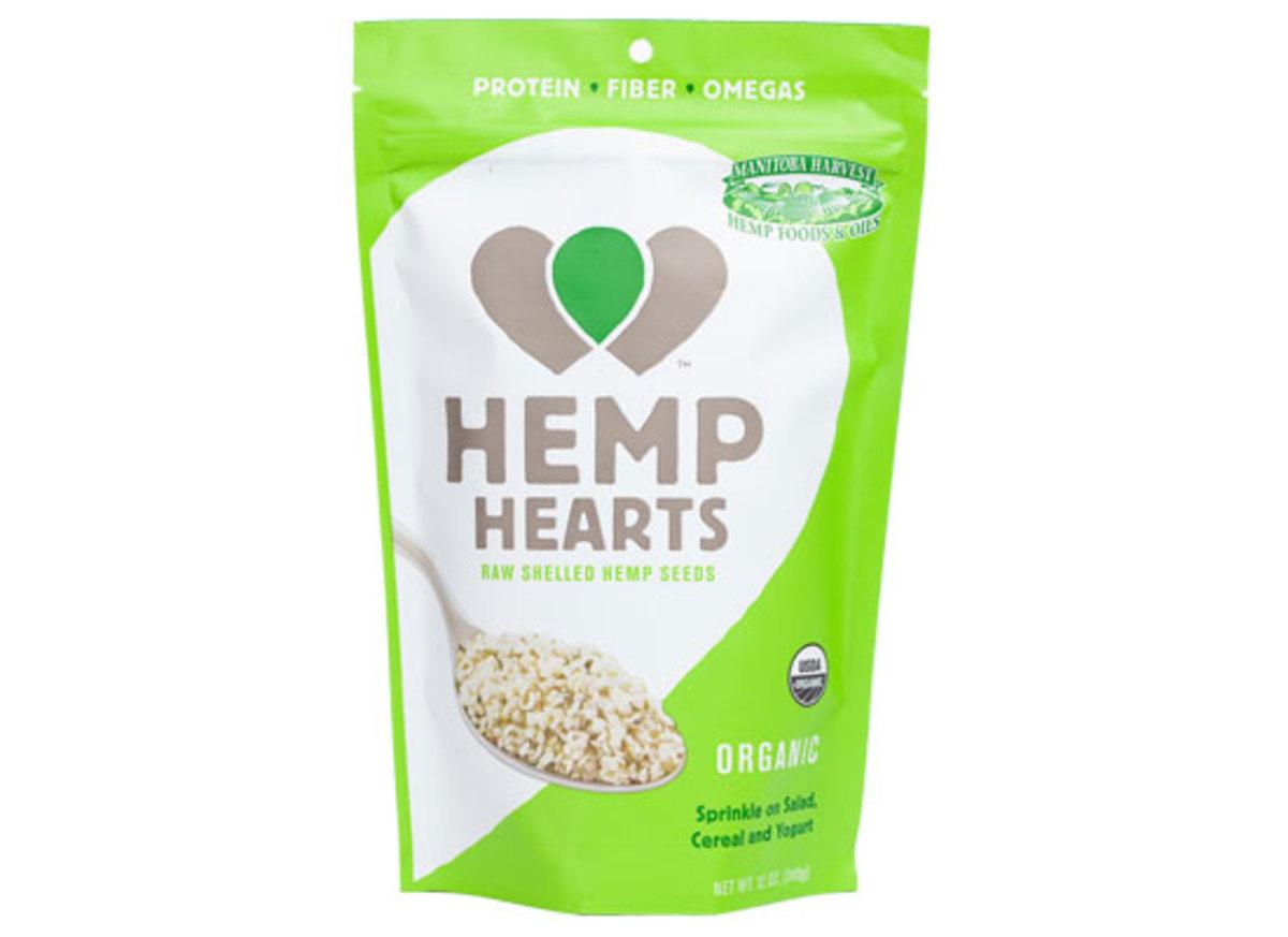 hemp-hearts1