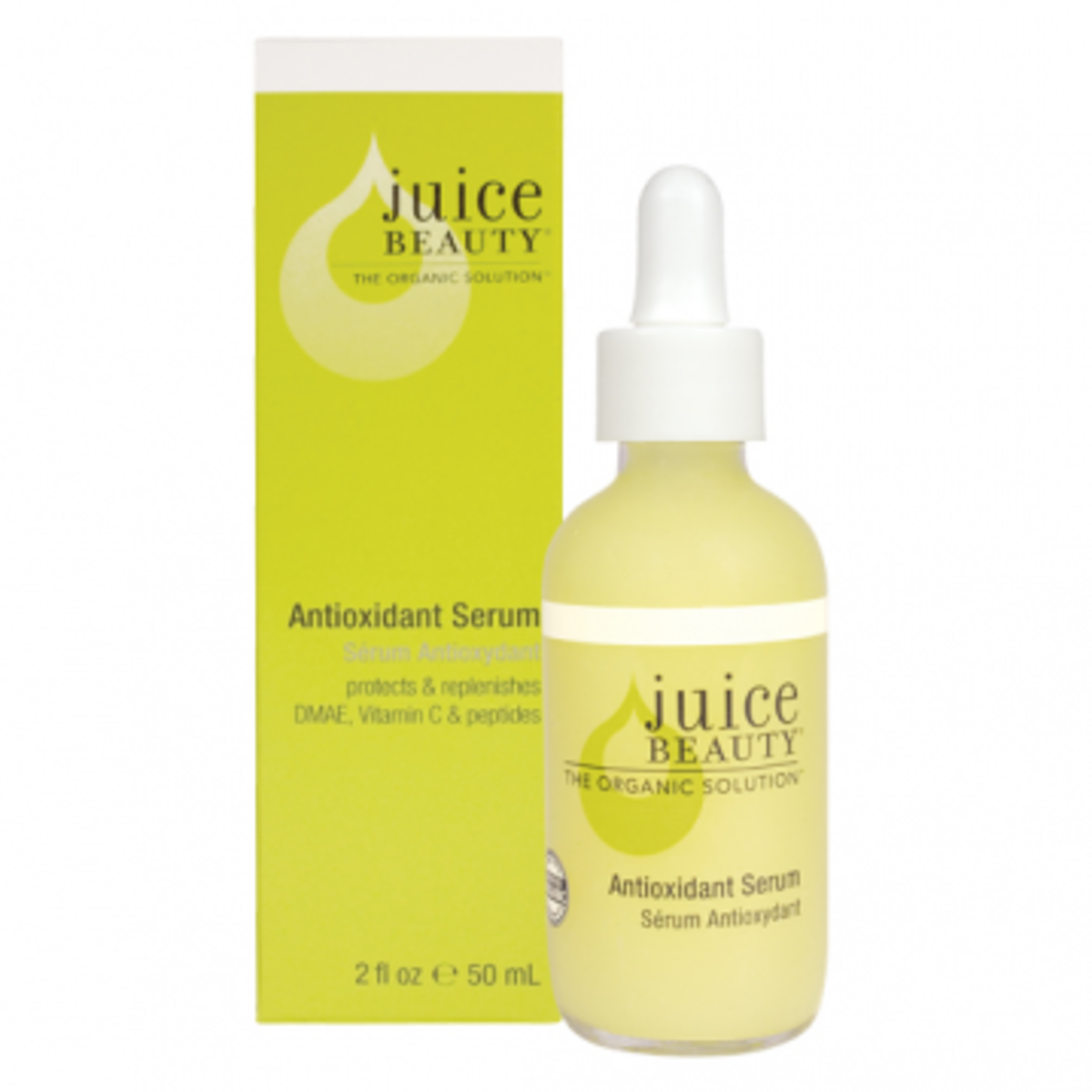 antioxserum-juicebeauty-juicebeauty1