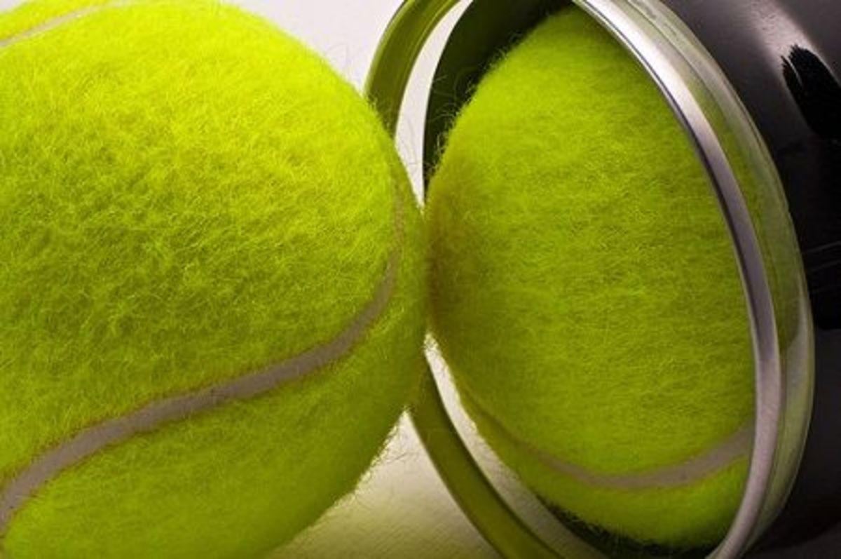 tennis-ccflcr-horiavarlan