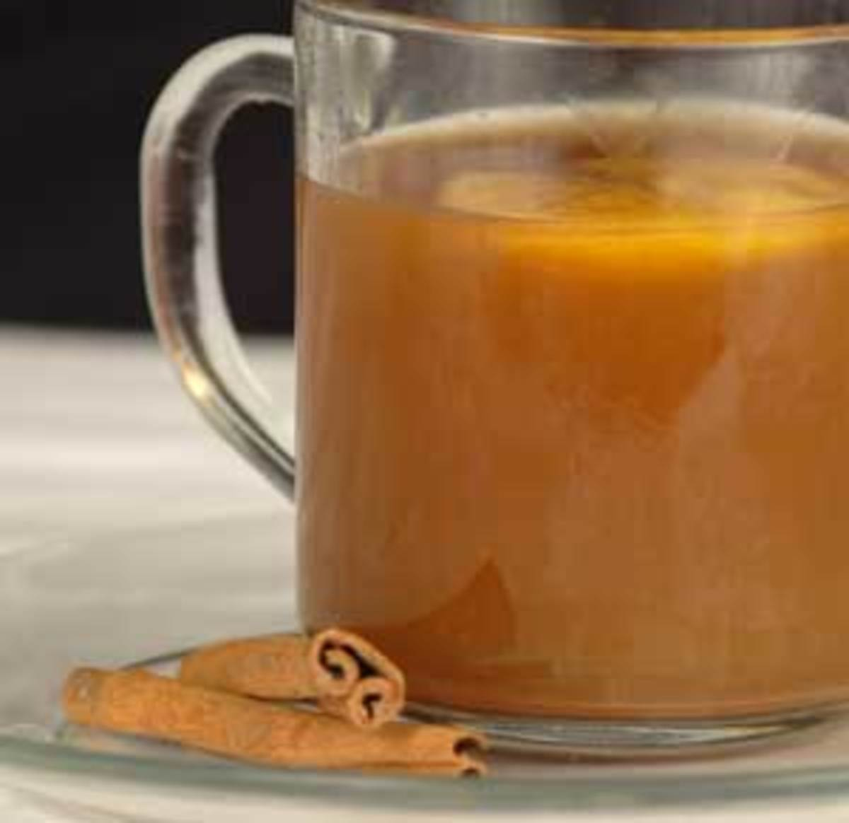 Hot-Organic-Apple-Cider1