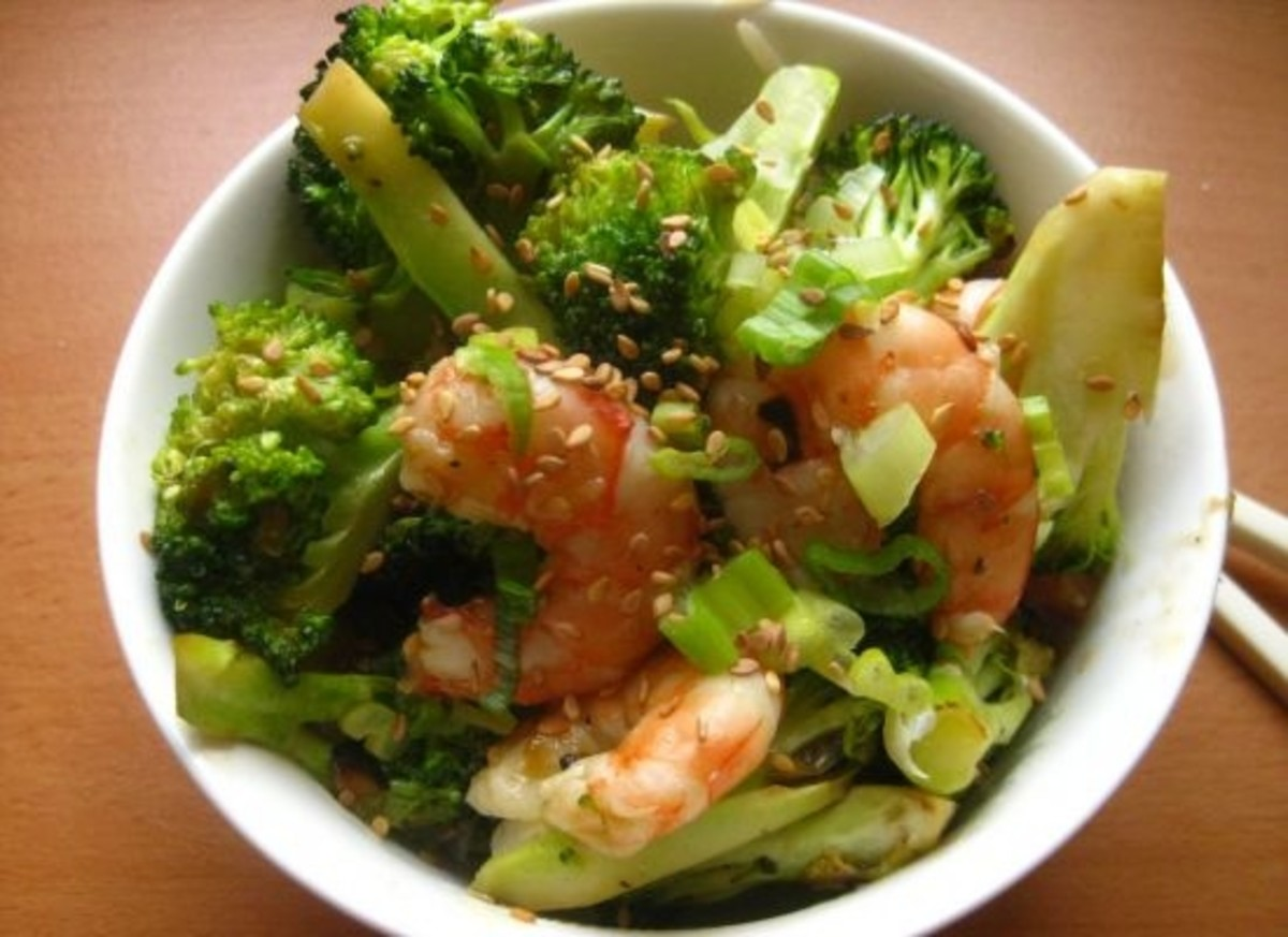 shrimp-and-broccoli