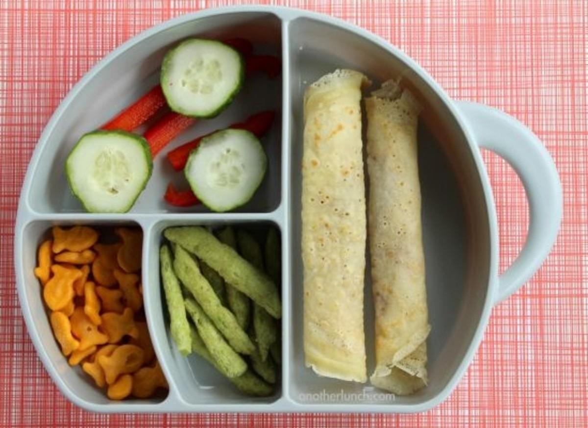 lunch-ccflcr-melissa