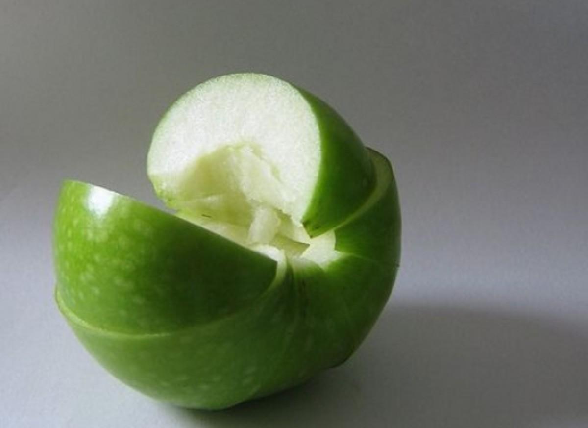 greenapple-ccflcr-MsBarrows