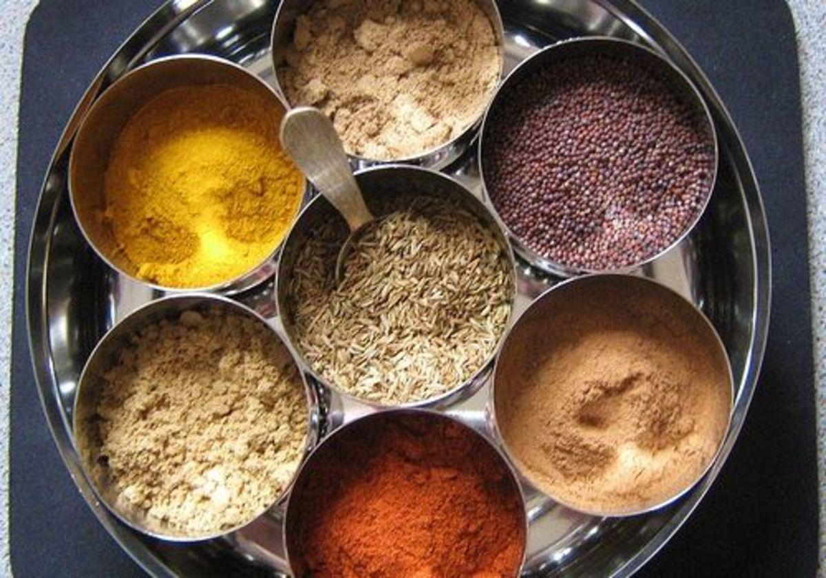 spices-ccflcr-jo-h