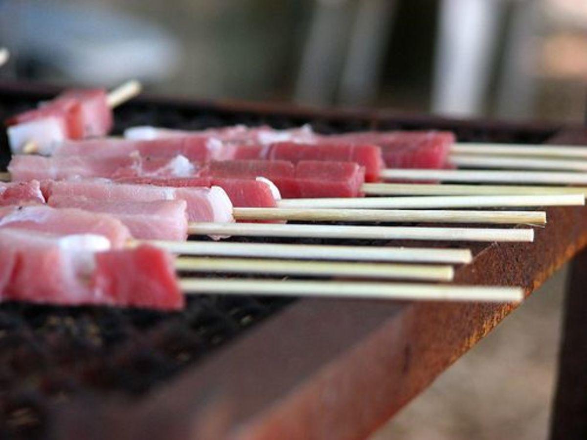 meat-ccflcr-conanil