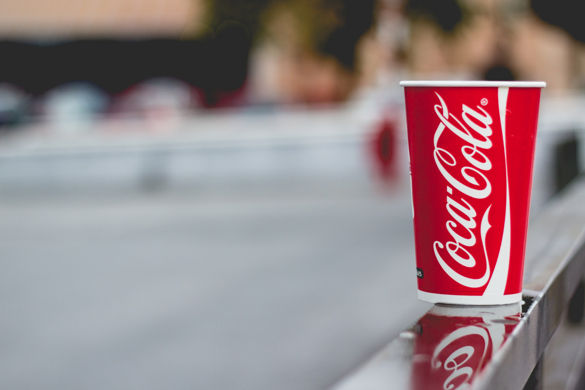 Coca-Cola Funds Studies to Show Exercise, Not Diet, Reduces Obesity