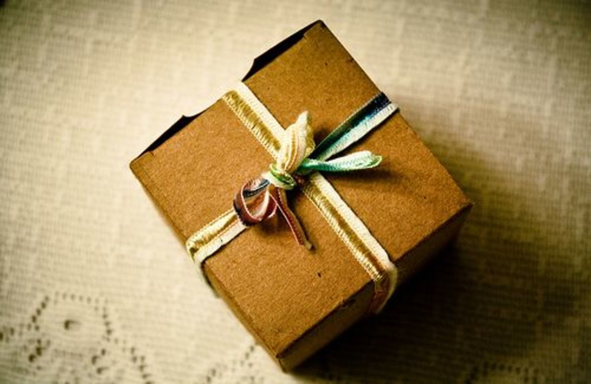 diy-gift-ccflcr-tramod