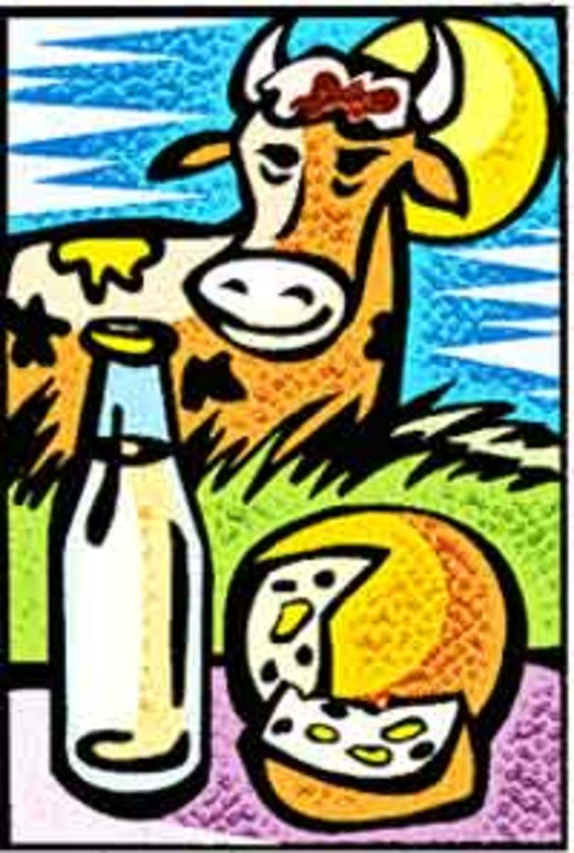 cow-milk-sketch1