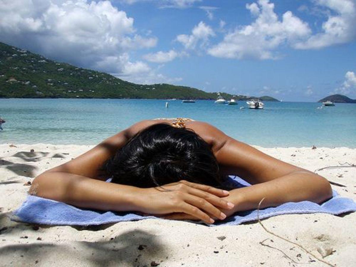 sunbathing-ccflcr-daquella-manera