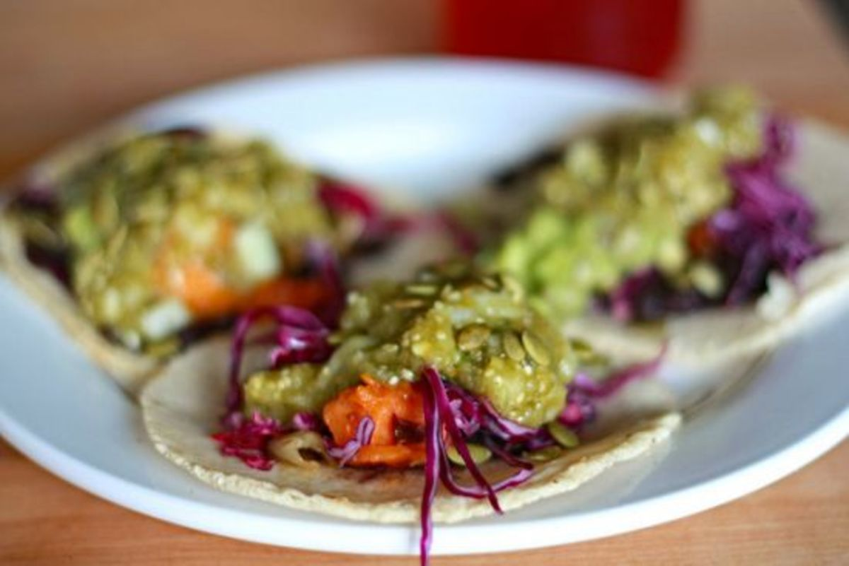 tacos-ccflcr-sweetonveg