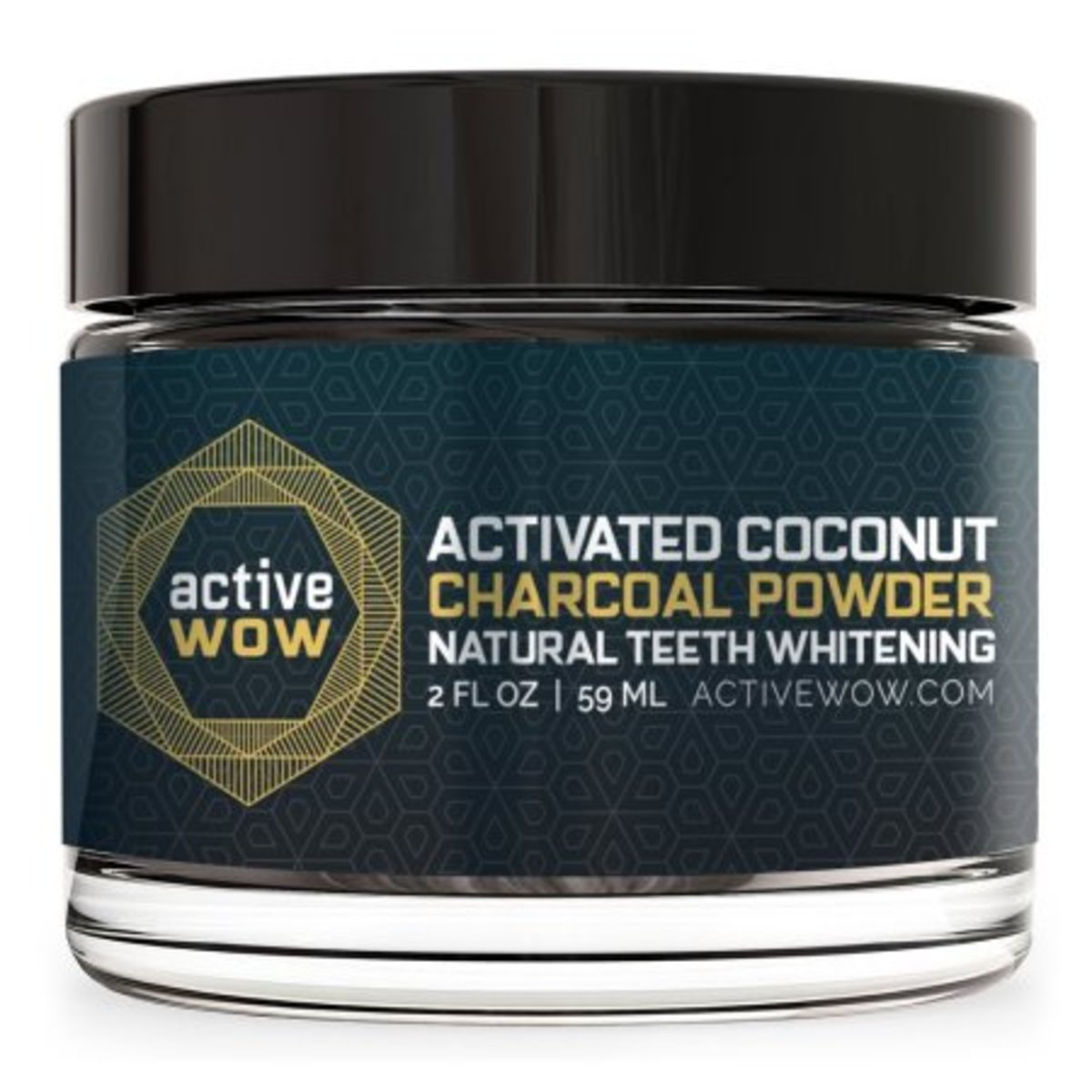 3 Natural and Non-Toxic Products for Your Pearliest Whites