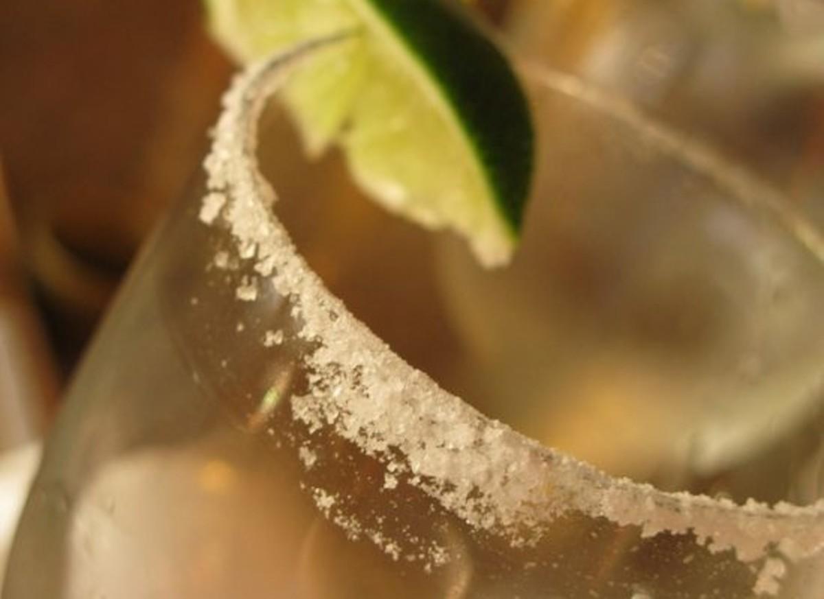 tequila-ccflcr-mnapoleon