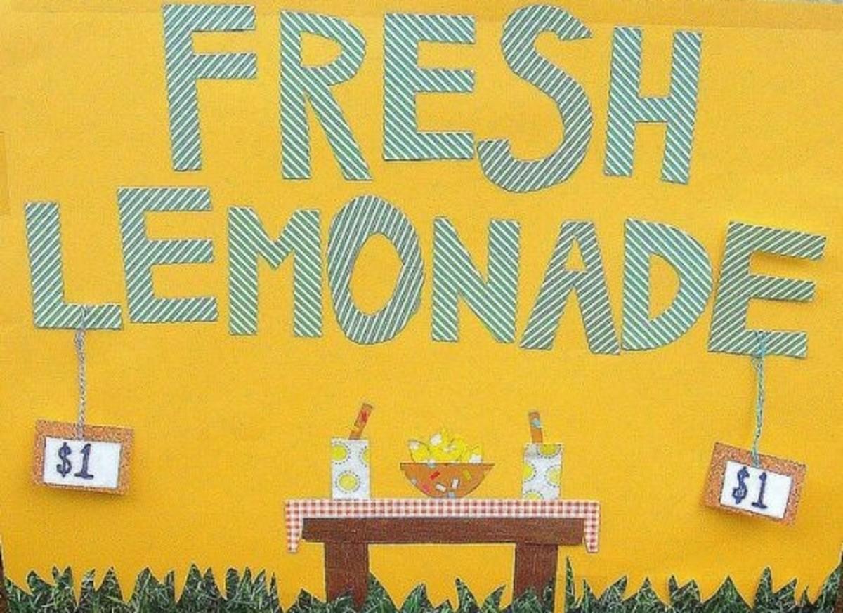 lemonade-ccflcr-agizienski