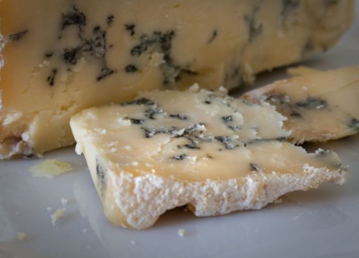 bluecheese-ccflcr-keithwilliamson